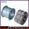 Custom Machined Parts (WW-MP001) Precision Machining Part