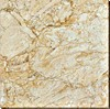 8b8051 Foshan Marble Look Porcelain Tile for Floor