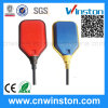 Cable Fluid Float Switch Controller Sensor with CE