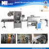 Bottle Sleeve Machine / Labeling Machine / Sticker Machine