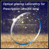 Optical Glazing Laboratory for Prescription Lens (RX lens)