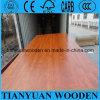 Melamine Paper Plywood for Decoration
