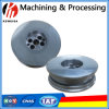 Precision Customized CNC Machining Machinery Parts
