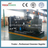 250kw Ricardo Engine Diesel Electric Generators