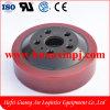 Forklift Parts Xilin PU Drive Wheel 250X70/90-55mm