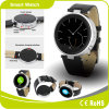 Factory Price Support Ios Android Sync Calls SMS Facebook Email Smartphone Smartwatch