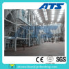 High Efficiency Fish Plant for Crap Feed Making Plant