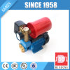 Cheap Autops130 Series Cast Iron Pump for Sale