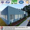 Light Steel Frame Building for Office Use