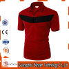 China Custom Cheap High Quality Mens Cotton Polo T-Shirt