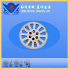 Xc-B2 Hardware Accessories Spare Parts Bathroom Accessories Floor Drain