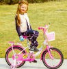 New Kids/Children Girls Bike Bicycle with Stabilizer 12′′ 16′′
