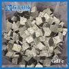 Rare Earth Gd-Fe Gadolinium Ferrum Alloy