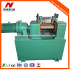 Rubber Mixing Mill (selection of quality materials)