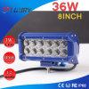 36W LED Working Light Spotlight Offroad