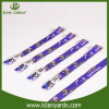 Low Cost Free Design Handmade Fancy Woven RFID Wristbands