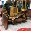 USA Caterpillar D5m Bulldozer for Sale (clean/well-service)