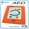 Portable Aed Automatic External Defibrillator with Data Transfer Function