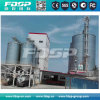 Assembly Silo for Poultry and Livestock Feed with Best Quality