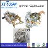Engine Carburetor for Suzuki 308 F8a F10A