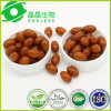Soy Isoflavone Soft Capsule with GMP Certificate