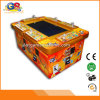 Online Casino Machines Finder Fish Hunter Arcade Table Gambling Slot Fishing Game
