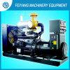 Diesel Engine Generator 22kw-1000kw