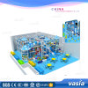 New Design Labyrinth Theme Playground (VS1-130523-266A-20C)