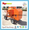 Mortar Mixer for Sale Used Concrete Mixers