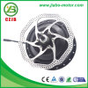 Jb-92c2 36V 250W E-Bike Rear Cassette Geared Hub Motor