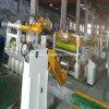 China Slitting Line for Metal Sheet
