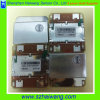 Hb100 Microwave Doppler Radar Detector Probe Wireless Sensor Door Control Module