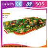 SGS&Ce Proved Kid′s Zone Indoor Soft Playground Equipment (QL--021)