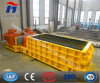 China Best Double Teethed Roll Crusher for Mining