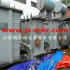 Second-Hand Medium Frequency Furnace Transformer
