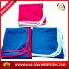 China 100% Acrylic Fleece Throw Blanket