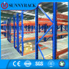 Hot Sale Wire Decking Used for The Pallet Racking