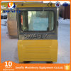 Komatsu PC200-7 Excavator Driving Cabin Cab