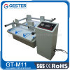 New Transportation Simulate Vibration Tester (GT-M11)