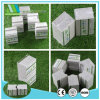 Composite Buidling Material Waterproof EPS Cement Sandwich Wall Panel for Water Deficient Area