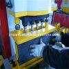 2017 Advanced Hydraulic Q46y Series Multi-Hole Punching Machine