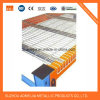 Super Long Wire Mesh Decking for Pallet Rack