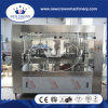 2 in 1 Bottle Vinegar/Soy Sauce Filling Machine