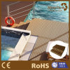 Hot Sale Waterproof Plastic Wood Composite Decking