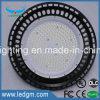 China Wholesale UFO LED High Bay 120W LED Lights
