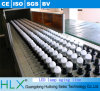 Efficient LED Light Aging Line