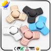 Fidget Decompression Fidget Spinner and Pressure Cube Dice Decompression Toys