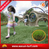 Anti UV Gardenging Products Grass Turf for Sale