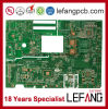 ODM/OEM Security Control Power Circuit Board PCB Supplier