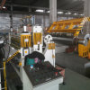 Narrow Coil Slitting Line for Copper Steel